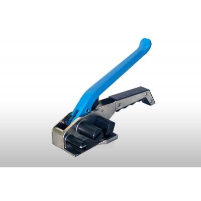 Tendeur Outil 718 feuillard plastique de 25 à 40 mm