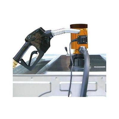 pompe lectrique centrifuge pour cuve 8641. Black Bedroom Furniture Sets. Home Design Ideas