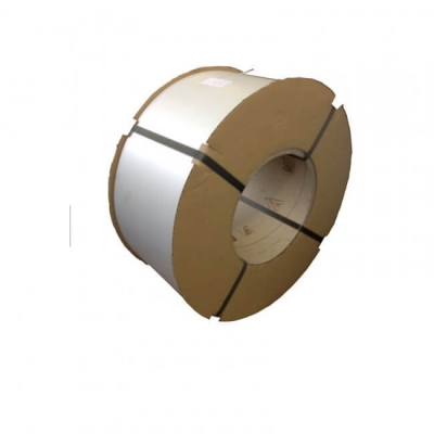 Cerclage machine PP petite largeur diam.200mm