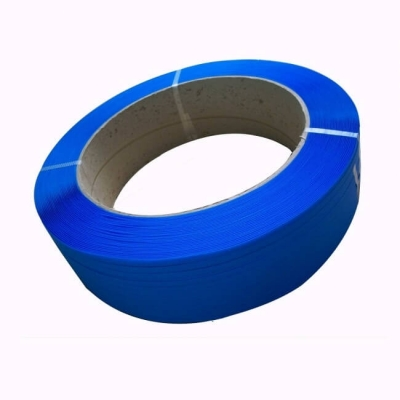 Cerclage machine PP diametre 200mm