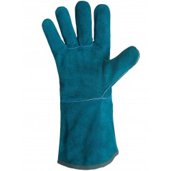 Gants protection anti chaleur GOLDEX