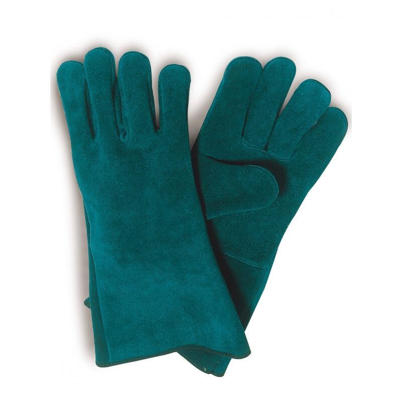 gants protection anti chaleur goldex. Black Bedroom Furniture Sets. Home Design Ideas