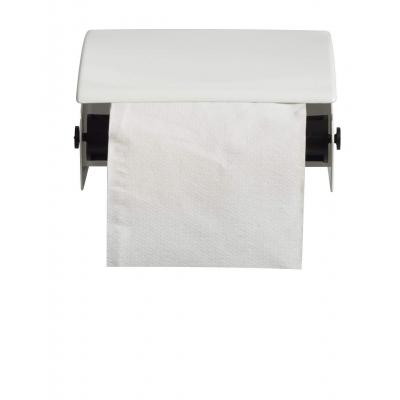 Distributeur Papier Toilette 1 Rouleau 58101