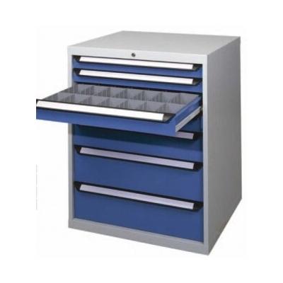armoire m tallique tiroirs. Black Bedroom Furniture Sets. Home Design Ideas