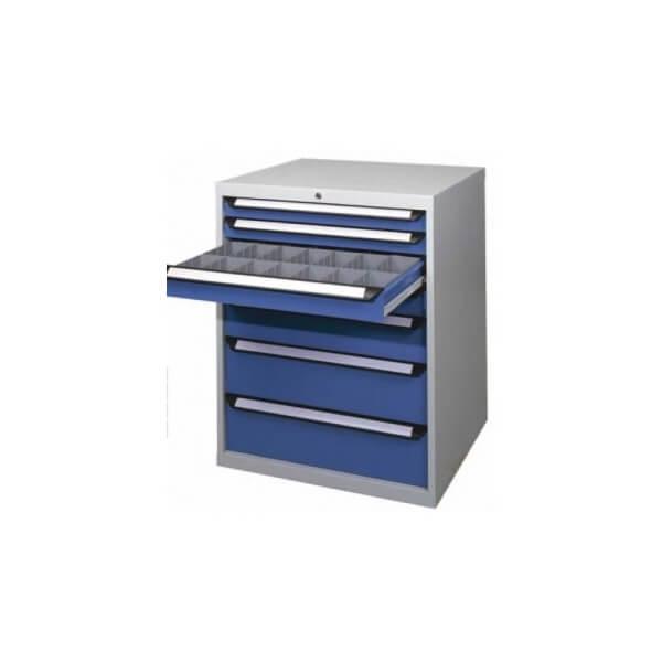armoire m tallique tiroirs