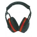 Casque anti-bruit pliable