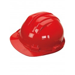 Casque de chantier PROSUR