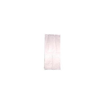 Coiffe PEMD protection palette 15 microns lot de 500