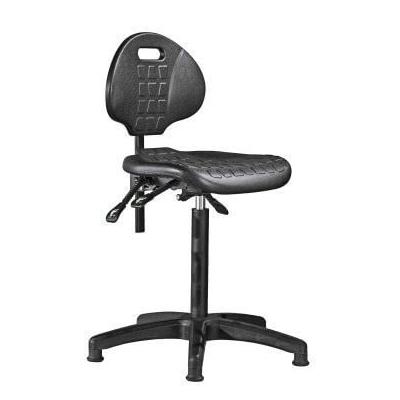Chaise technique en polyuréthane