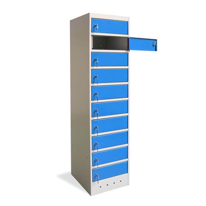 casier armoire cirius vestiaire s curis e aliment e. Black Bedroom Furniture Sets. Home Design Ideas