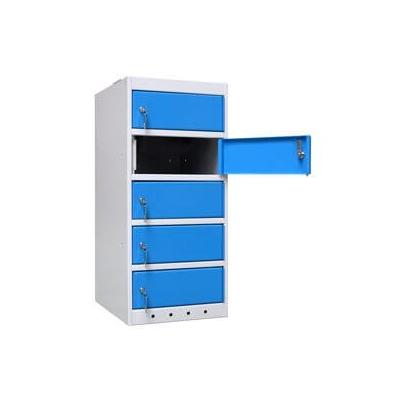 casier armoire cirius vestiaire s curis e aliment e ordinateur portable. Black Bedroom Furniture Sets. Home Design Ideas