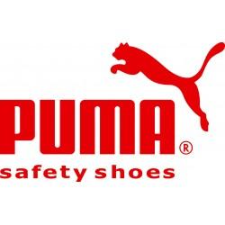 Chaussures de sécurité basses S1P 64267 Motorsport PUMA