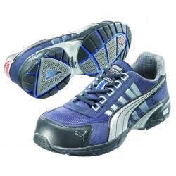Chaussure de sécurité antiperforation PUMA