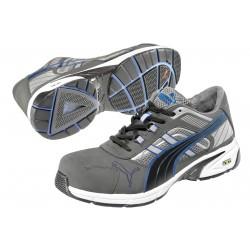 Chaussures de sécurité basses S1P 64259 Running PUMA
