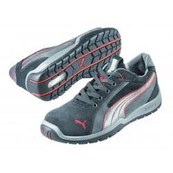Chaussures de sécurité basses S1P 64268 Motorsport PUMA