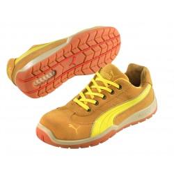 Chaussure de sécurité Embout composite PUMA