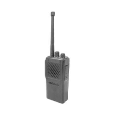 Radio-transmetteur ATEX
