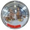 Miroir observation securite interieur