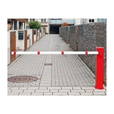 Barrière de sécurité électronique 2650x2500 mm