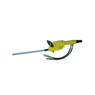 Scie portable hydraulique ATEX