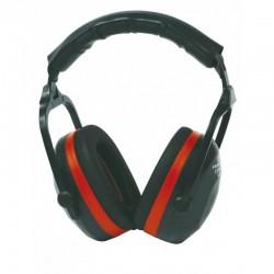 Casque anti-bruit pliable HG106PNR