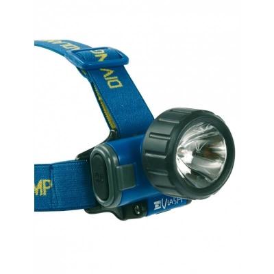 Lampe frontale étanche LP95FB