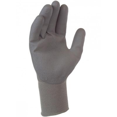 Gant polyuréthane (PU) NYM15PUG