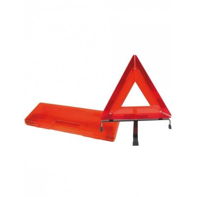 Triangle de signalisation TRSGN1