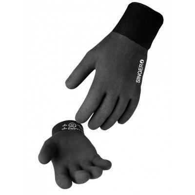 Gant spécial froid deux couches SNOWFLEX
