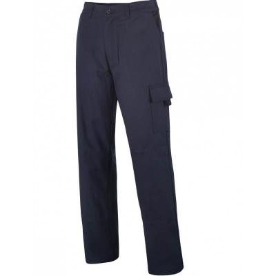 Pantalon de travail 100% coton PAU