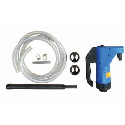 Pompe adblue simple piston