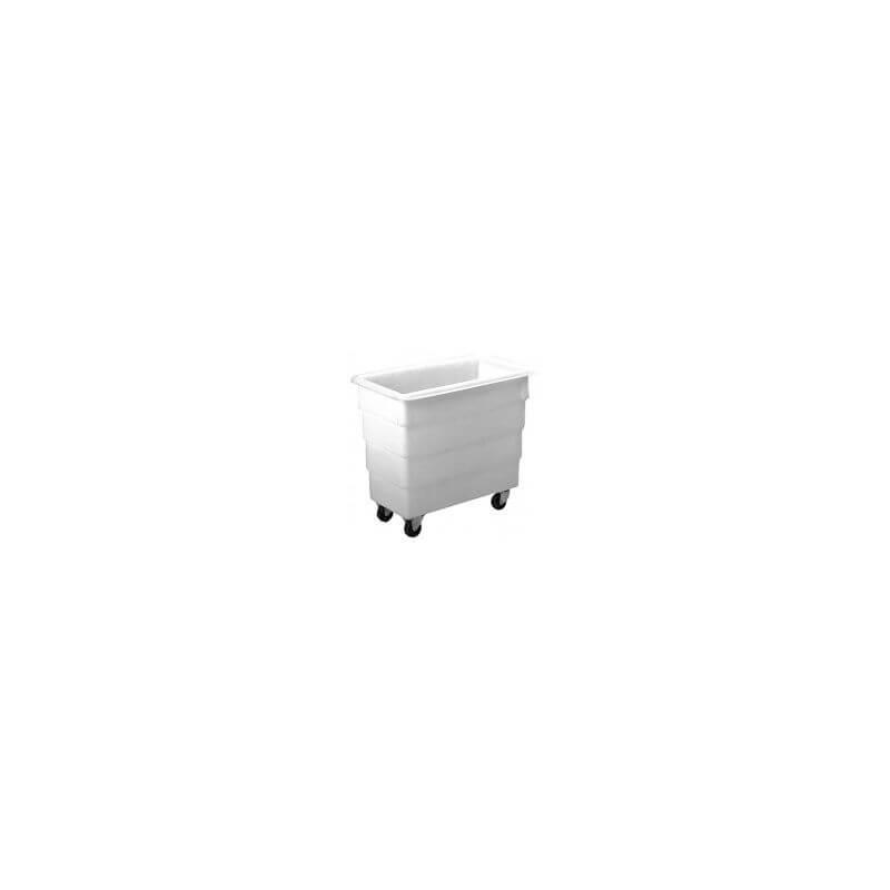 bac a roulettes allibert. Black Bedroom Furniture Sets. Home Design Ideas