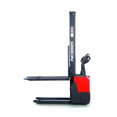 Gerbeur électrique 1000 kg CME1016-20