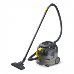 Aspirateur à batterie T 9/1 Bp Pack Karcher