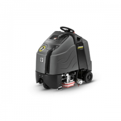Autolaveuse BD 60/95 RS Bp Pack Karcher