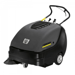 Balayeuse KM 85/50 W Bat Pack Confort Karcher