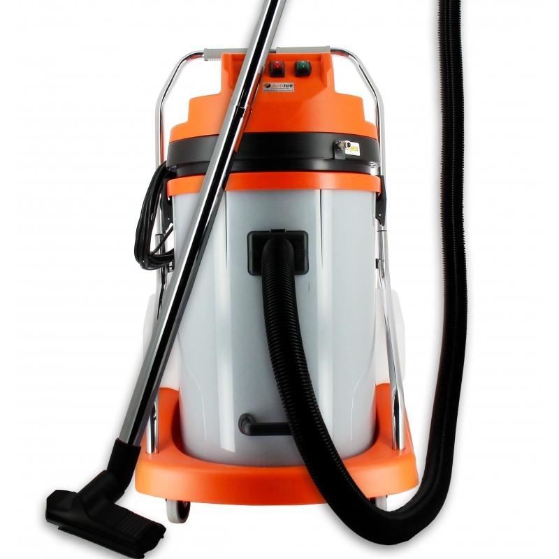 Extracteur aspirateur fabulous aspirateur de fum e de cigarette avec extracteur de fumee de - Aspirateur de fumee cuisine ...