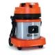 Aspirateur professionnel eau et poussières 23 L