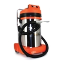 Aspirateur professionnel ramonage 77 L