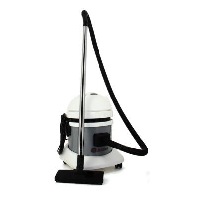 Aspirateur professionnel poussière salles blanches 23L