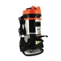 Aspirateur injecteur extracteur vapeur 22 L