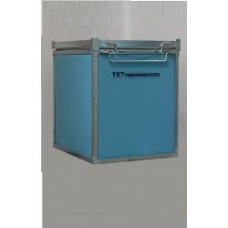 Conteneur isotherme 250 litres