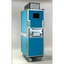Conteneur isotherme 340 litres