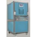 Conteneur isotherme 780 litres