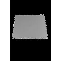 Dalle personalisable pour professionel 5 / 7 / 10 mm