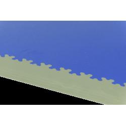 Rampes pour dalles de sol professionnelles