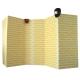 Carton de protection soudure Paraspark® 20 plis