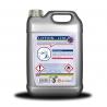 Lotion hydroalcoolique bidon de 5 L