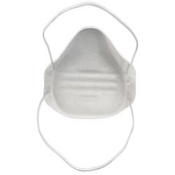 """Masques de protection catégorie 1 """"UNS1"""" - Lot de 50"""