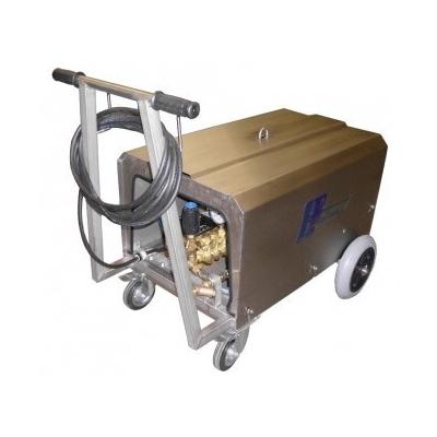 Nettoyeur haute pression ATEX